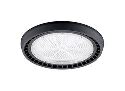 Image Start led highbay eco 4000k 26000lm 200w large
