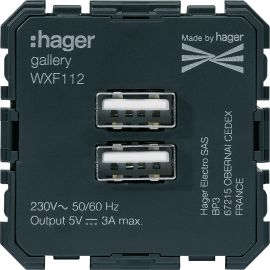 Image Chargeur usb gallery