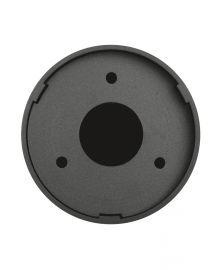 Image Outdr boll900 lantern 12w3000k ip54 ledv