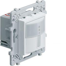 Image Essensya interrupteur automatique infrarouge 2 fils