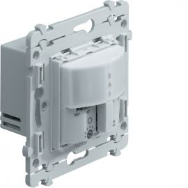 Image Kallysta interrupteur automatique infrarouge 2 fils