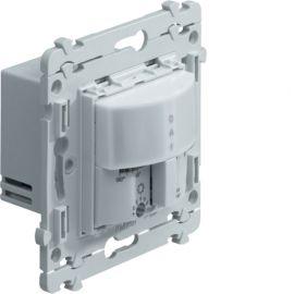 Image Kallysta interrupteur automatique infrarouge 3 fils