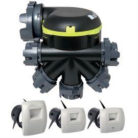 Image Kit bahia optima microwatt 3+ hygro b