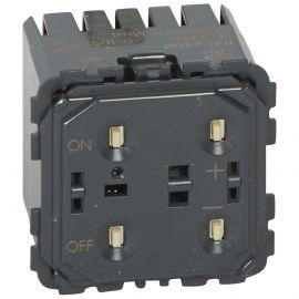 Image Interrupteur-variateur 1-10v