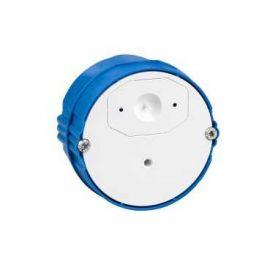 Image Modulo dcl, boîte d'applique d67 mm p. 40 mm avec couvercle affleurant