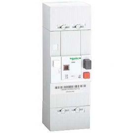 Image Duoline - disjoncteur de branchement db90 - 2p - 30 à 60a - 500ma