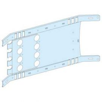 Image Platine ns-ins630 horizontal fixe/maneton 4p