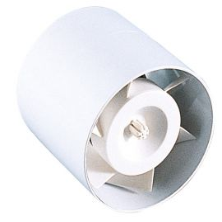 Image Vco 100 - ventil. p/cond. 100m3/h