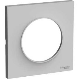 Image Odace styl plaque sable 1 poste