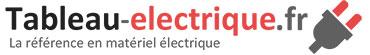 Tableau-electrique.fr