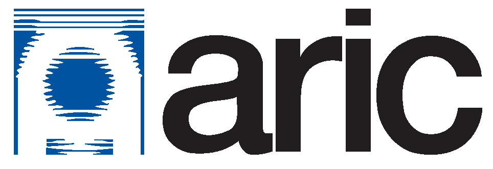 Aric partenaire de Tableau-electrique.fr