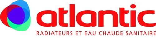 Atlantic partenaire de Tableau-electrique.fr