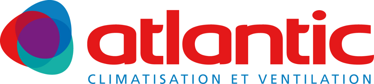 atlantic_climatisation_&_ventilation