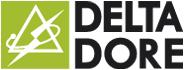 delta_dore