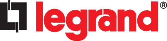 Legrand partenaire de Tableau-electrique.fr