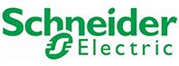 Schneider partenaire de Tableau-electrique.fr