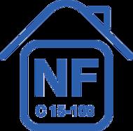 tableau électrique nome NF